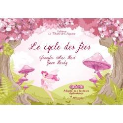 Le cycle des fées
