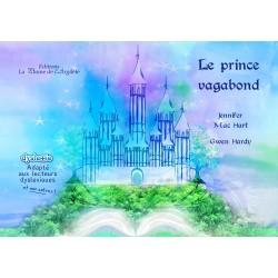 Le prince vagabond