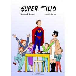Super Tilio