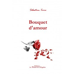 Bouquet d'amour