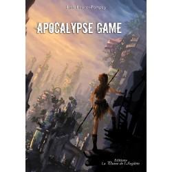 Apocalypse Game