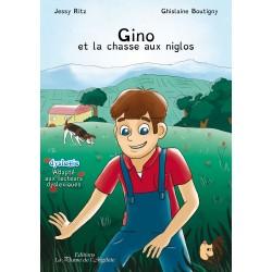 Gino et la chasse aux niglos