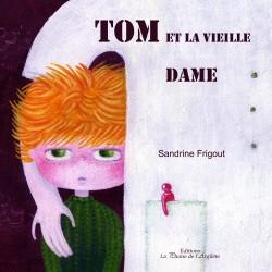 Tom et la vieille dame -...