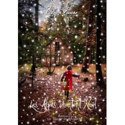 Les Alpes chantent Noël -...