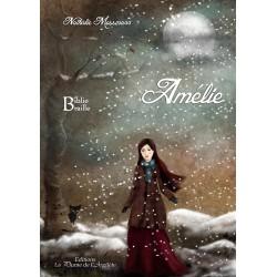 Amélie - BRAILLE