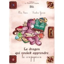 Le dragon qui voulait...